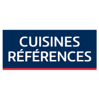 Cuisines References en Occitanie